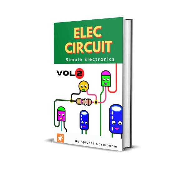 Fully Automatic Battery Charger Circuit Using Lm311