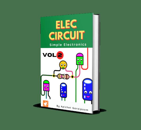 Elec Circuit Vol 2