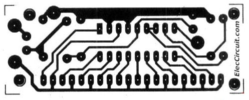 mono-electronic-vu-meter-by-lm3914-lm3915-pcb-layout
