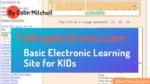 http://www.talkingelectronics.com
